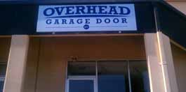 Garage Door Repair Allen Texas