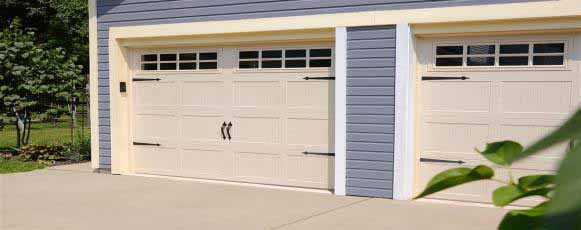 An error occurred. Residential Garage Doors  Dallas Garage Door Installation  Full