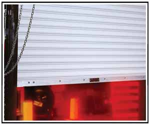 Commercial Fire Door Installation and Repair Fort Worth TX
