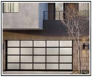 Garage Doors Dallas