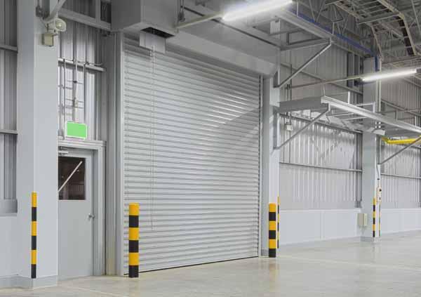 Custom garage door installation in dallas ft worth for Dallas garage doors