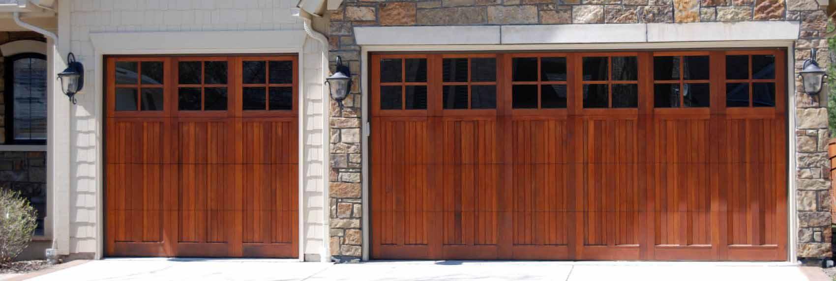 Garage Door Repair Installation Service Dallas Fort Worth