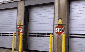 speed_doors