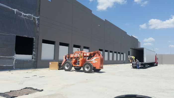 overhead-garage-door-repair
