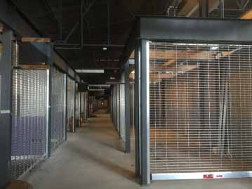 garage-door-repair-services DFW