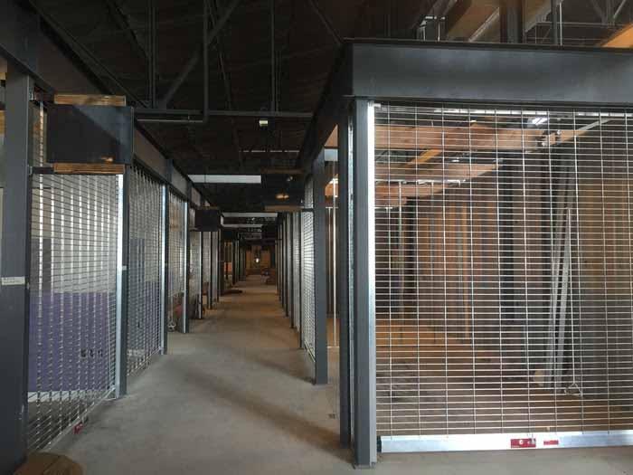 garage-door-repair-services DFW