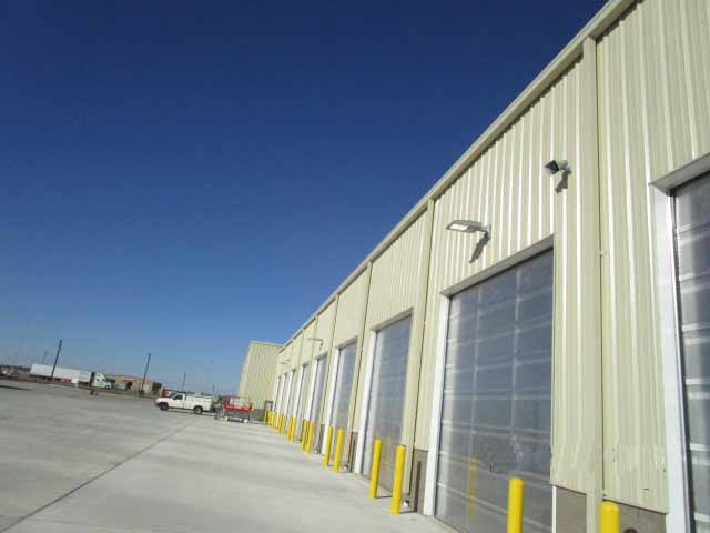 Garage Door Parts And Maintenance Garage