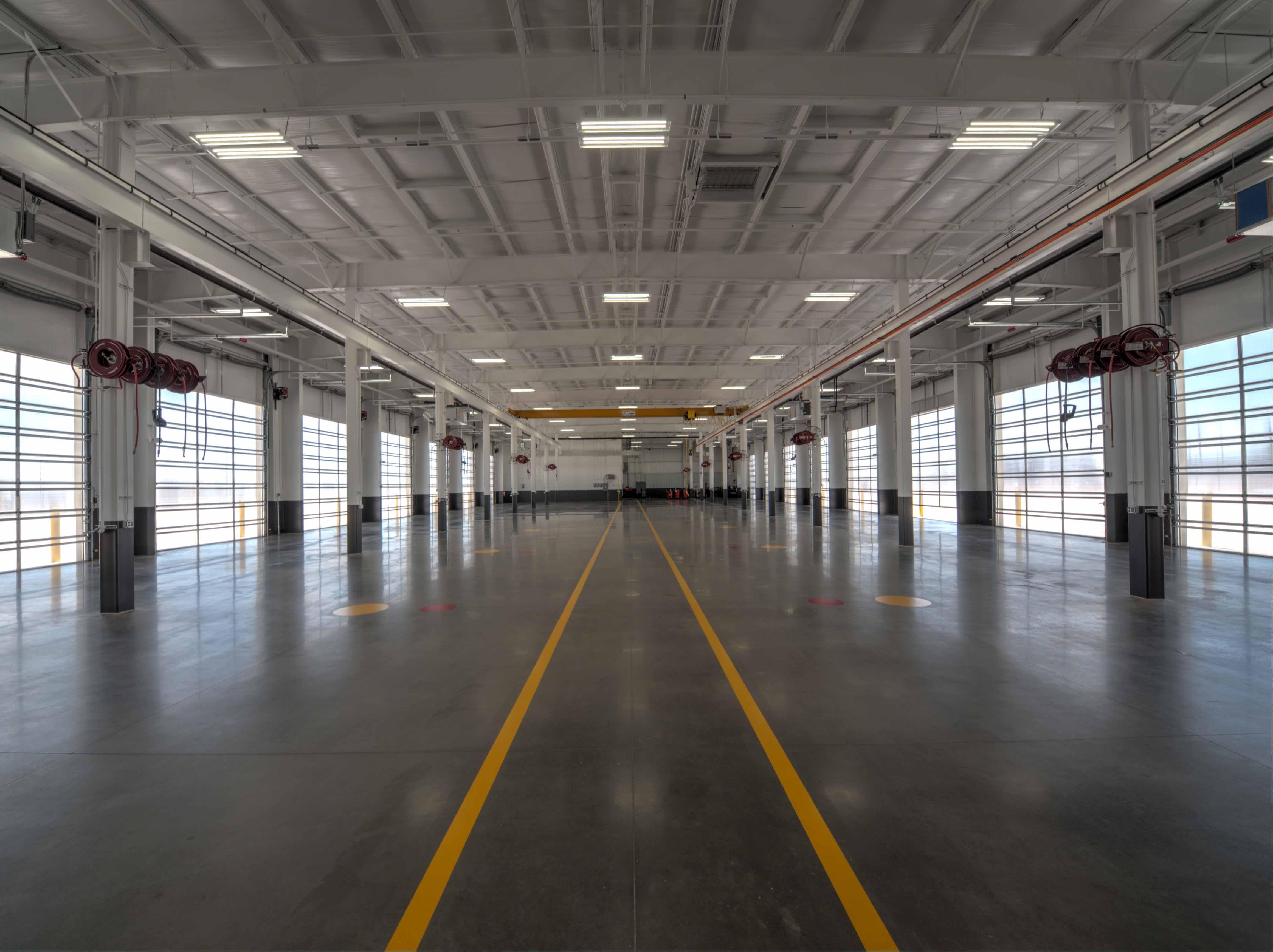 Mhc Kenworth Tye Tx Completed 2016