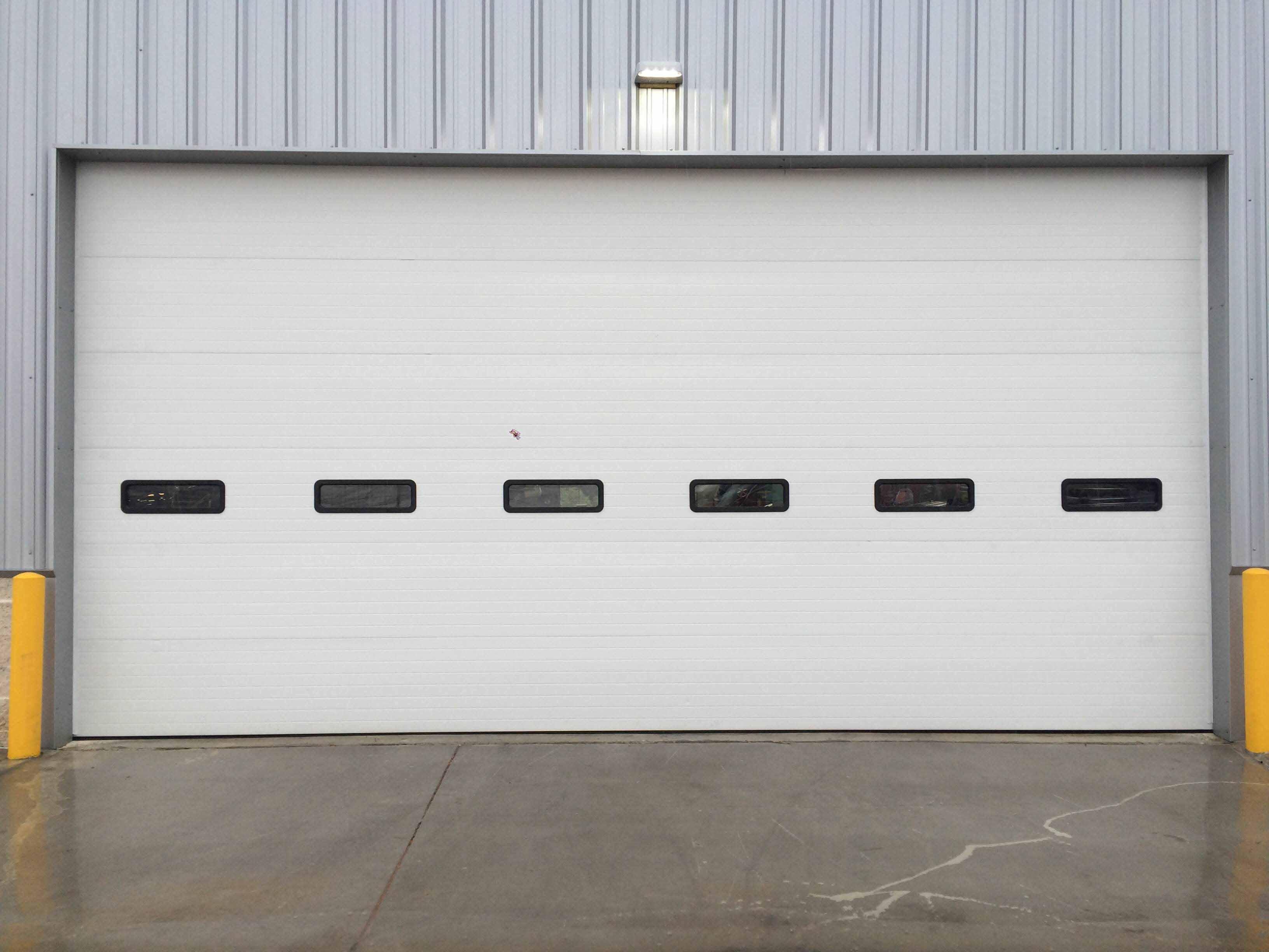 Mac Haik Nissan Corinth Tx Completed 2016
