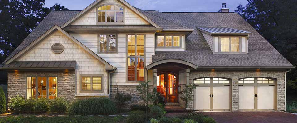 Contact Overhead Garage Door LLC Houston