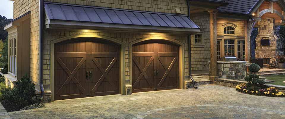 Garage Door Repair Installation Athens Texas