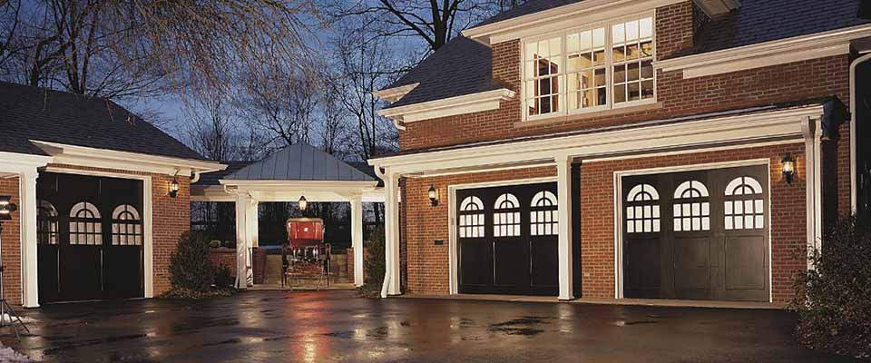 Garage Door Repair Bryan TX