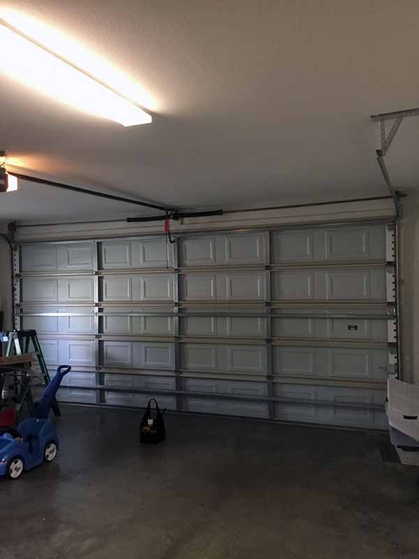 Lubbock Garage Door Team Overhead Garage Door Galleries