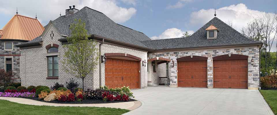Garage Door Repair Addison Texas