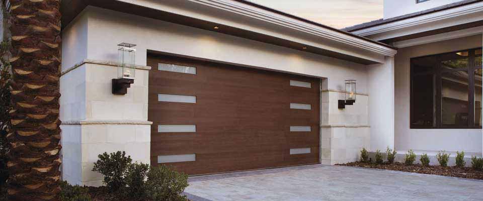 Garage Door Repair Frisco Tx Overhead Garage Door Llc