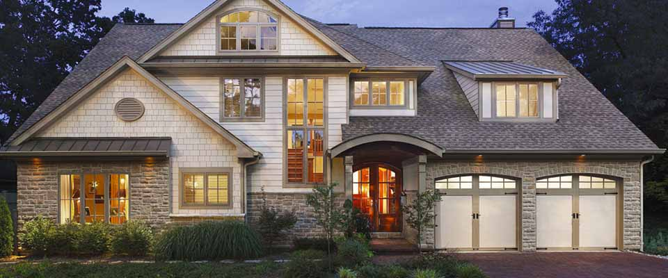 Garage Door Repair McKinney Texas