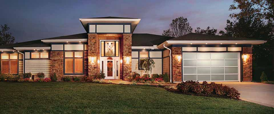 Garage Door Repair Richardson