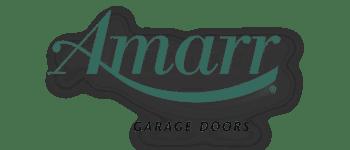 Mid-America Door Logo