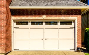 Full View Garage Doors