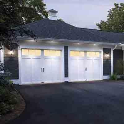 Ogd Overhead Garage Door Repair Replacement Amp Service
