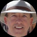Ronald Waldrip Avatar