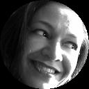 Lisa Gossett Avatar